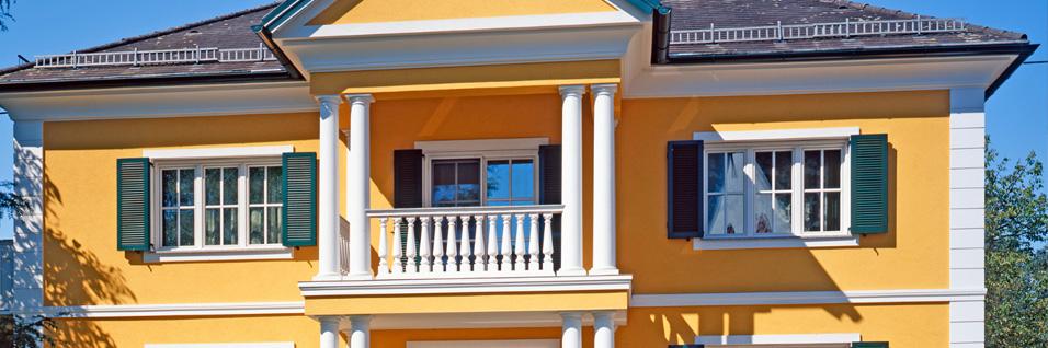 005-dia-villa2.jpg